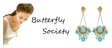 Butterfly Society