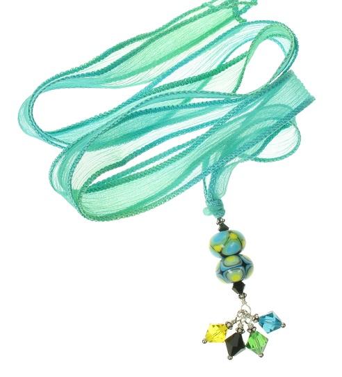 Cords & Chains 4 Pendants