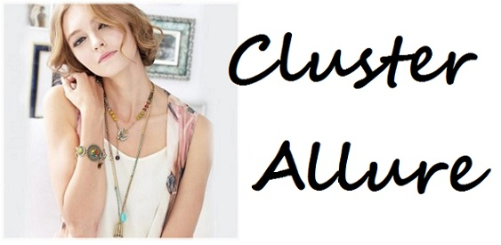 Cluster Allure