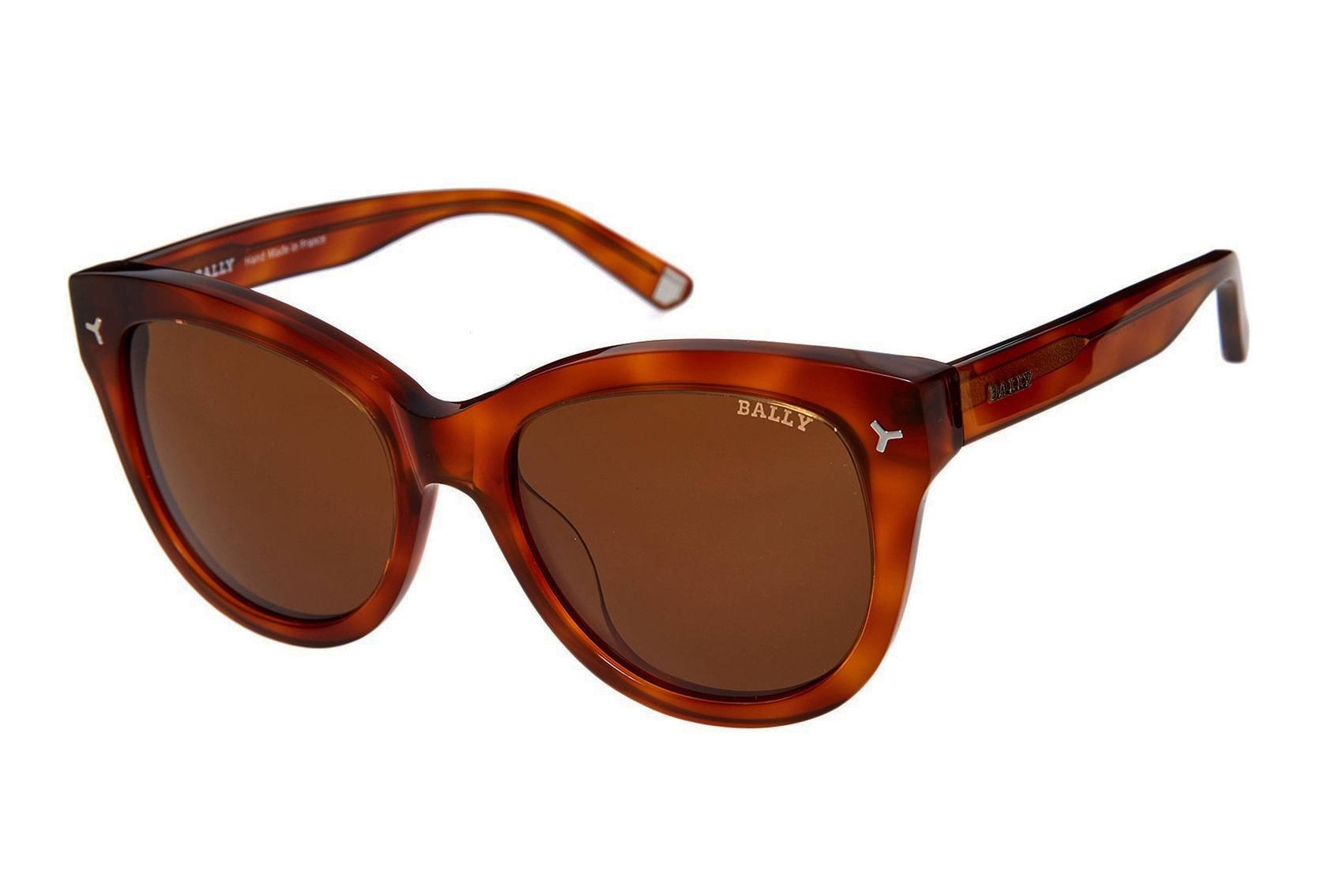 Ladies Bally Sunglasses BY2036A