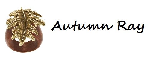 Autumn Ray