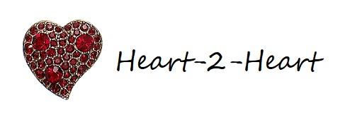 Heart-2-Heart