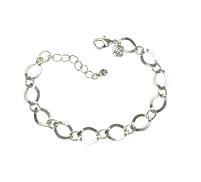 Charm Holder Bracelets