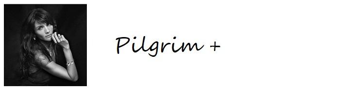 PILGRIM+