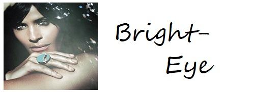 Bright-Eye