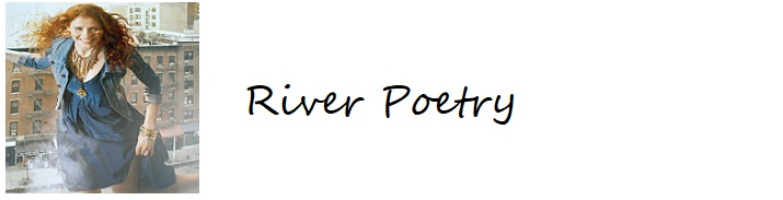 River Poetry
