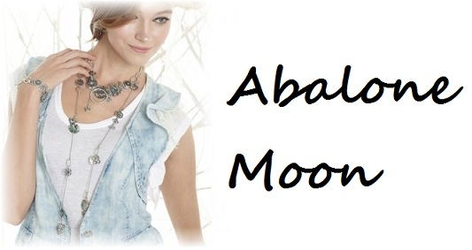 Abalone Moon