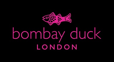 Bombay Duck London