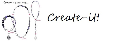 Create-it