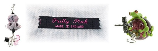 Frilly-Pink - England