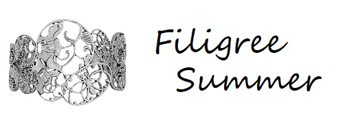 Filigree Summer
