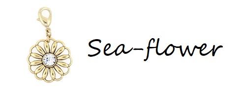 Sea-Flower