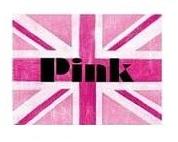 PINK Handmade U.K