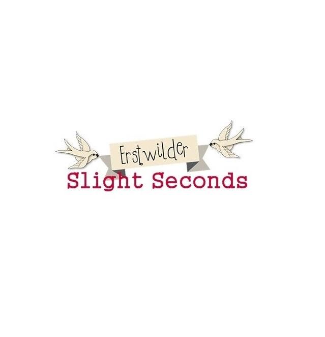 Slight Seconds