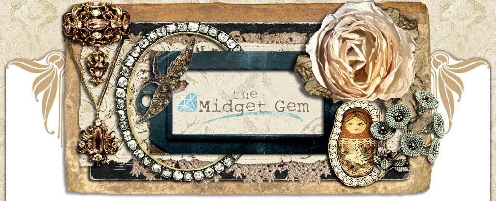 The Midget Gem
