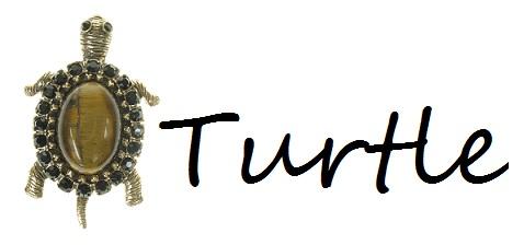 Turtle - Cosmo Sense